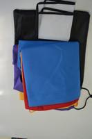 KOH Bubble Hash Bags 4 set