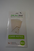 The Fly Trap Replacements x8