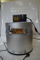 Trim Pro Rotor