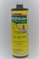 Super Thrive 960ml