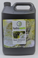 Hydroworld Resin Enhancer 5L