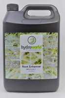 Hydroworld Root Enhancer 5L