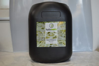 Hydroworld Root Enhancer 20L