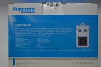 Superpro Chrono-B1 Recycle Timer