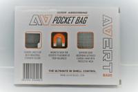 Avert Travel bag