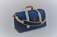 Revelry Around Town Bag