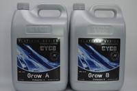 Cyco 5L Grow