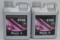 Cyco 1L Flower