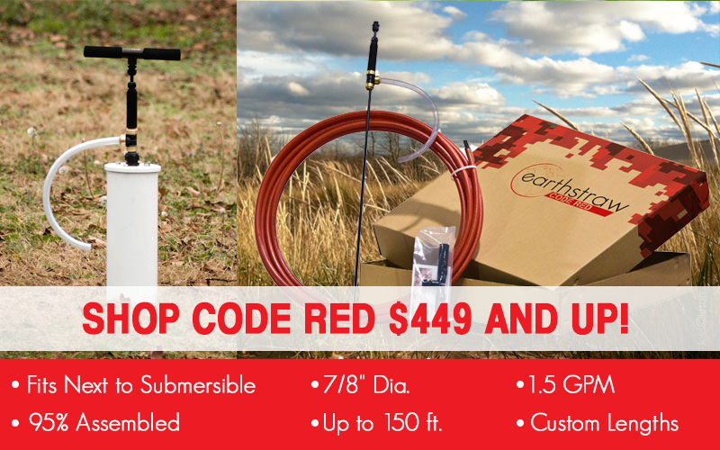 shop code red series