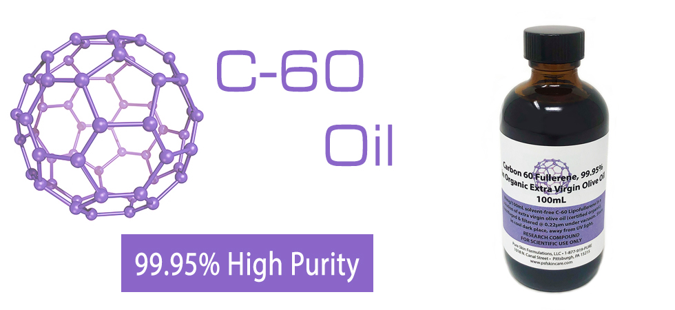 c60-oil-page-banner.jpg