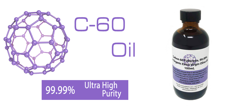 c60-oil-page-banner99.99-ultra.jpg