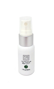 O2 Rescue Serum, 1oz