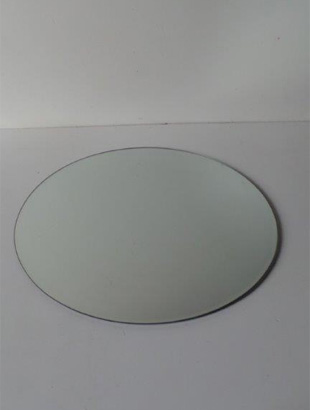 mirror-base.jpg