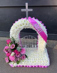 A Gates of Heaven Tribute