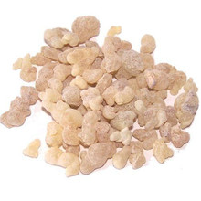 16oz 1 Lb PREMIUM ORGANIC FRANKINCENSE RESIN Sap Rock INCENSE Tears Loban Lubaan
