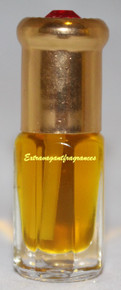 """Arabian Mukhallat TYPE*"" Attar Itr Essential oil Imported from Saudi Arabia 3ml - NEW"