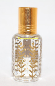 Oudh Omani Type* - 1 Tola - 12 ml