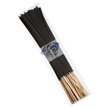 900 - 1000 Unscented Incense Sticks - 10 inches long - Charcoal Sticks!
