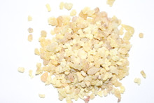 32 OZ 1 LB PREMIUM ORGANIC FRANKINCENSE RESIN SAP ROCK INCENSE TEARS LOBAN LUBAAN
