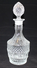32 oz Decanter for Fragrance