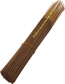 """Black Sandalwood"" Incense Sticks"