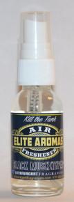 Black Musk Type* Air Freshener - Elite Aromas