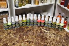 1 dozen Wholesale  Elite Aromas Air Fresheners