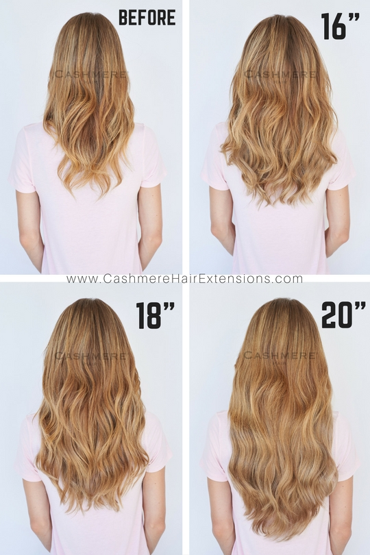 cashmere-hair-lengths-back.jpg