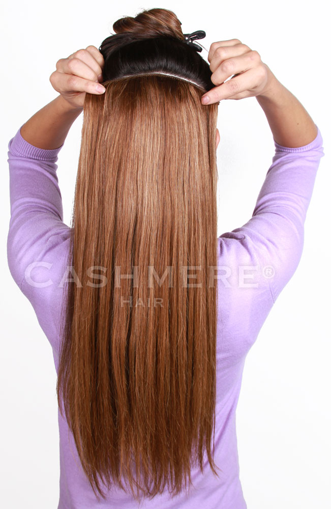 clipping-in-cashmere-hair-small.jpg