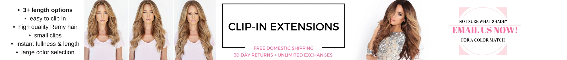 ext-store-banner.jpg