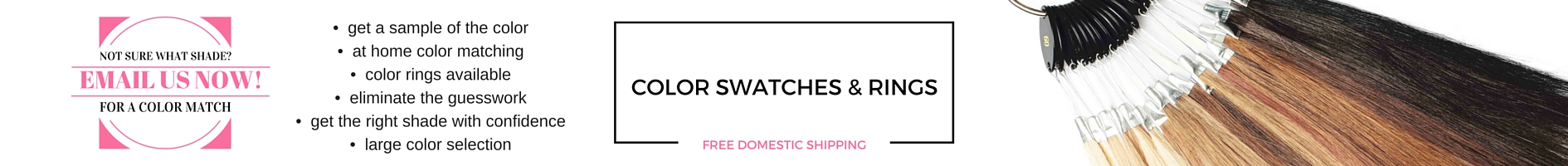 swatch-banner.jpg
