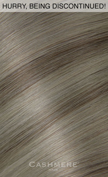 Clip In Hair Extensions Best Quality Human Remy Cashmere Hair 174