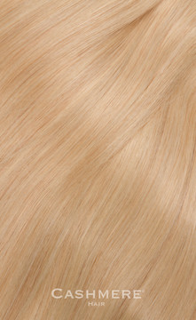 Cashmere Hair One Piece Hair Extension