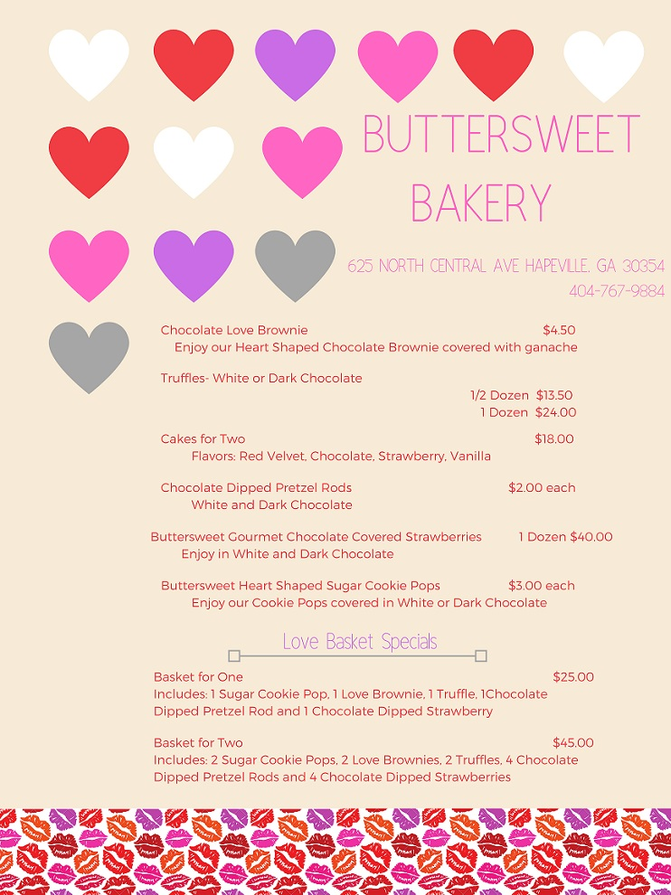 bakery-v-day-menu-png-revised.png
