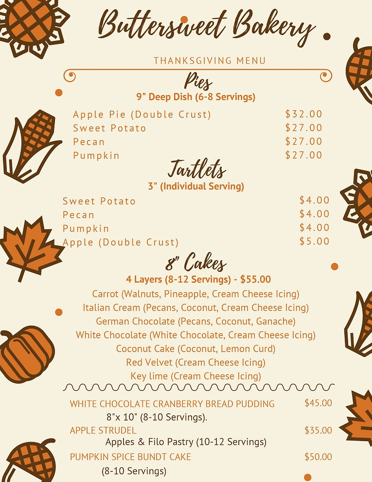 holiday-menu-2018-resized.jpg