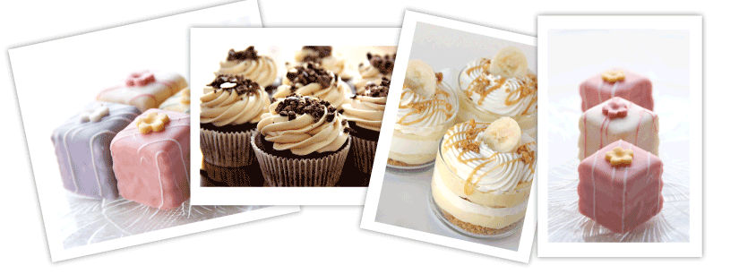 pastries-desserts.png
