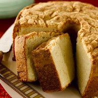 Pound Cake (by the Slice)