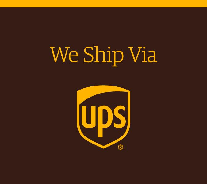 we-ship-ups.jpg