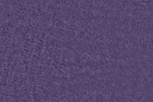Pig Suede Purple