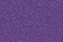 Pig Suede Bright Purple