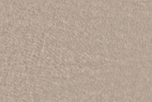 Pig Suede Light Taupe