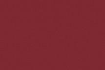 Weinheimer Calf Skin Odessa Red