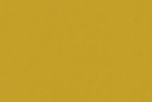 Leather Full Grain Yellow