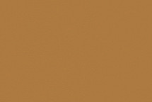 Leather Full Grain Mustard