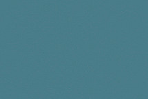 Leather Full Grain Turquoise