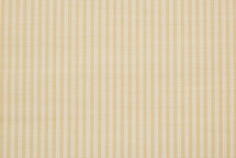 Horse Hair Fabric Christiane Cream