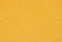 Deer Skin Yellow