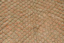 Arapaima Skin Fusion Bronze/Clay