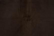 Haircalf Brown