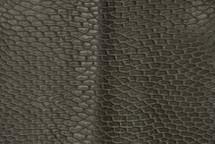 Beaver Tail Semi-Matte Grey
